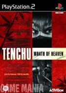 Tenchu - Wrath of Heaven product image