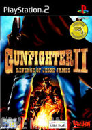 Gunfighter 2-Jesse product image
