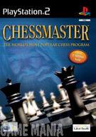 Chessmaster product image