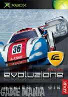 Racing Evoluzione product image