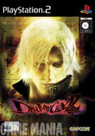 Devil May Cry 2 product image