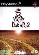Dakar 2 product image