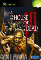 House of the Dead 3 product image