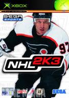 NHL 2K3 product image