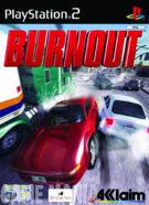 Burnout - Platinum product image