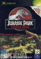 Jurassic Park - Operation Genesis product image