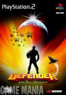 Defender product image