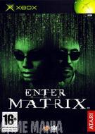 Enter The Matrix product image