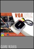 VGA Box - Logic 3 product image