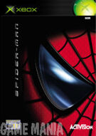 Spider-Man - The Movie - Classics product image