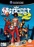 NBA Street Vol.2 product image