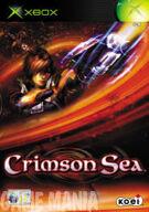 Crimsons Sea product image