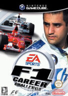 F1 Career Challeng product image