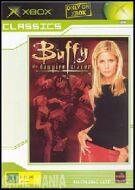 Buffy The Vampire Slayer  - Classics product image