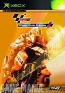 MotoGP URT 2-OL product image