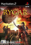 Rygar - Legendary Adventure product image