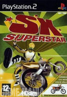 SX Superstar product image