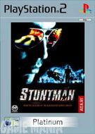 Stuntman - Platinum product image