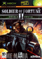 Soldier of Fortune 2 - Double Helix product image