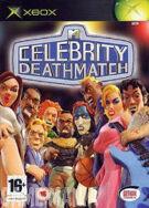 Celebrity Deathmatch product image