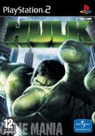 Hulk product image