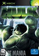 The Hulk product image