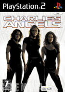 Charlie's Angels product image