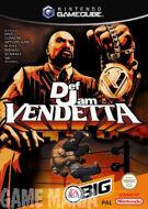 Def Jam Vendetta product image