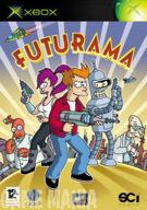 Futurama product image