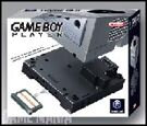 Gameboy Player product image