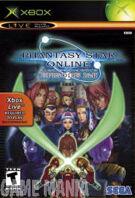 Phantasy Star Online - Episode I & II product image