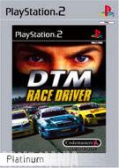 DTM Race Driver - Platinum product image
