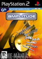Amplitude product image