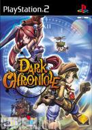 Dark Chronicle product image