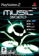 Music 3000 product image