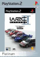 WRC 2 - Extreme - Platinum product image