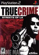 True Crime - Streets of LA product image