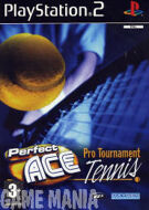 Perfect Ace - Tennis product image