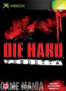 Die Hard - Vendetta product image