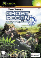 Ghost Recon Isl-OL product image