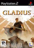 Gladius product image