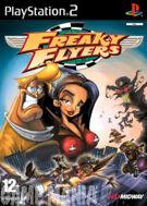 Freaky Flyers product image