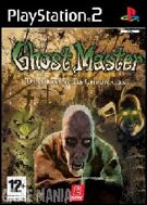 Ghost Master - The Gravenville Chronicles product image