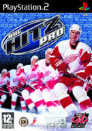 NHL Hitz Pro product image
