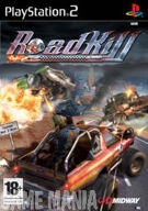 Roadkill product image