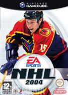 NHL 2004 product image