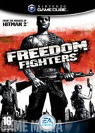 Freedom Fighters product image