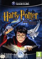 Harry Potter - De Steen Der Wijzen product image