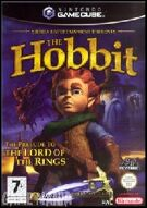 The Hobbit - The Prelude To The Lord of The Rings product image