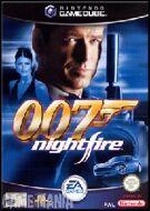 007 James Bond - Nightfire - Player's Choice product image